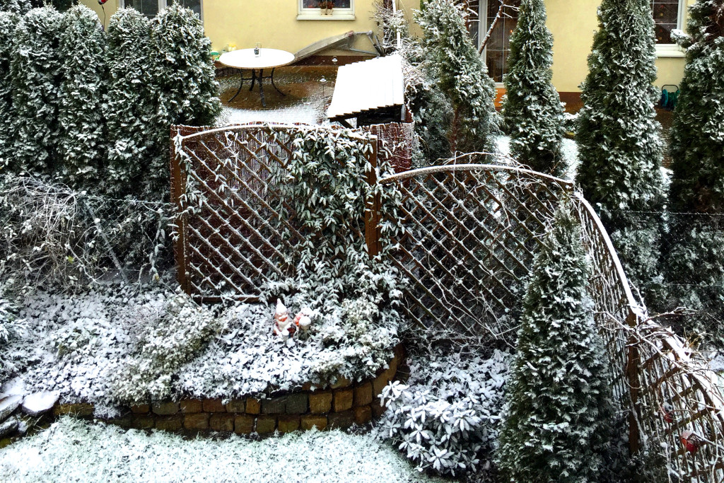 zima2014