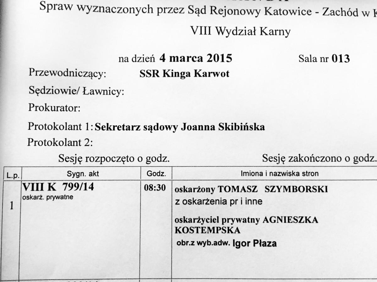 Wokanda_kostempska